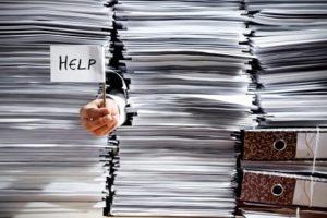 Use Super Dispatch eBOL To Eliminate Paperwork