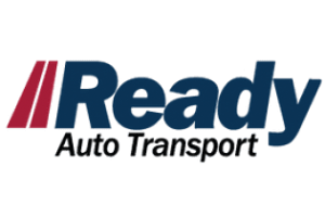 Ready Auto Transport Load Board