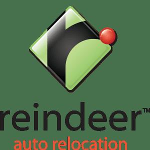 Reindeer Auto Relocation