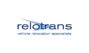 Relotrans Vehicle Relocation
