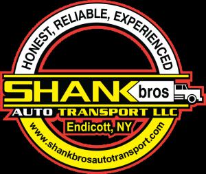 Shank Bros Auto Transport Loves Super Dispatch