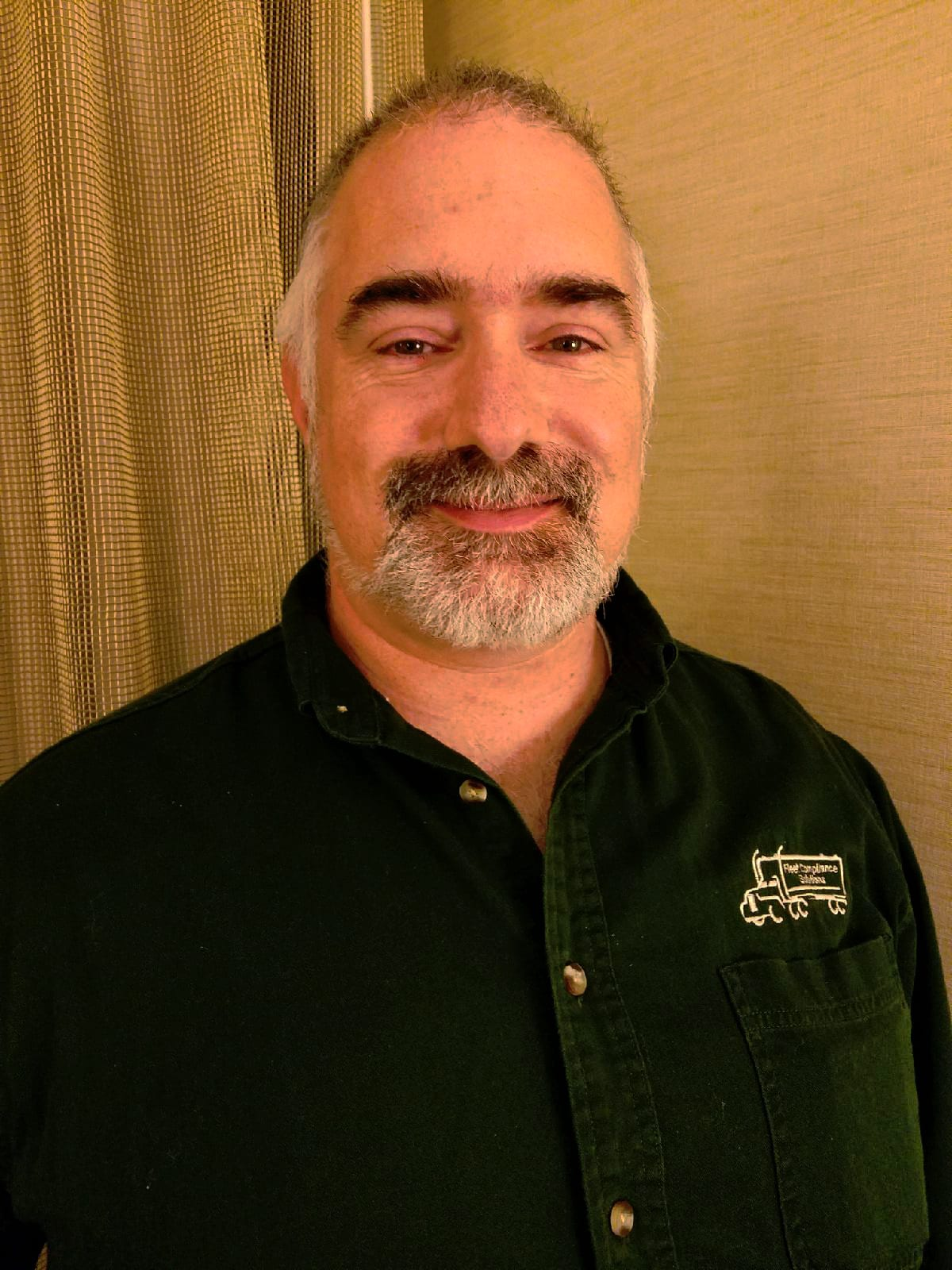 Brian Riker Super Dispatch Insurance quotes car hauler